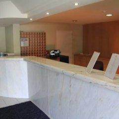 Отель Varandas de Albufeira спа фото 2