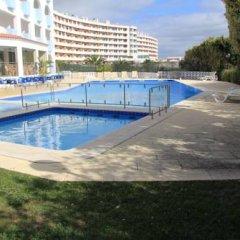 Отель Varandas de Albufeira детские мероприятия фото 2