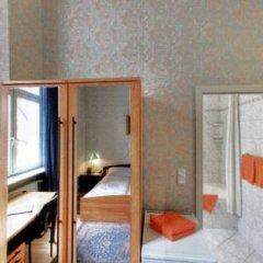 Отель Provocateur Berlin Берлин сауна