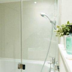 Апартаменты Hanover Apartments ванная фото 2