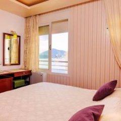 Meridian Hotel удобства в номере фото 2