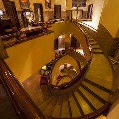 Отель Pão de Açúcar – Vintage Bumper Car Hotel Португалия, Порту - 1 отзыв об отеле, цены и фото номеров - забронировать отель Pão de Açúcar – Vintage Bumper Car Hotel онлайн