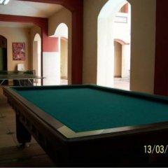 Отель Casona la Merced Колумбия, Кали - отзывы, цены и фото номеров - забронировать отель Casona la Merced онлайн детские мероприятия фото 2
