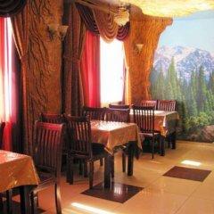 Гостиница Azia Hotel Казахстан, Нур-Султан - 1 отзыв об отеле, цены и фото номеров - забронировать гостиницу Azia Hotel онлайн питание фото 2