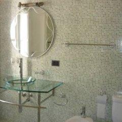 Отель Casa Giò Сиракуза ванная фото 2