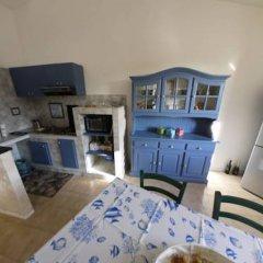 Отель Conero Guest House Италия, Нумана - отзывы, цены и фото номеров - забронировать отель Conero Guest House онлайн комната для гостей фото 4
