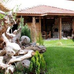 Отель Helios Guest House Болгария, Банско - отзывы, цены и фото номеров - забронировать отель Helios Guest House онлайн фото 7