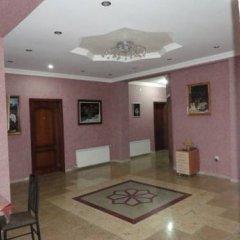 Отель King Palace Азербайджан, Баку - отзывы, цены и фото номеров - забронировать отель King Palace онлайн интерьер отеля фото 3