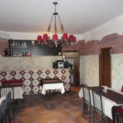 Отель King Palace Азербайджан, Баку - отзывы, цены и фото номеров - забронировать отель King Palace онлайн гостиничный бар