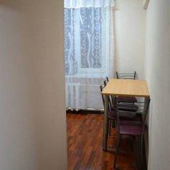 Гостиница Резидент Апартаментс на Проезде Стратонавтов комната для гостей фото 4