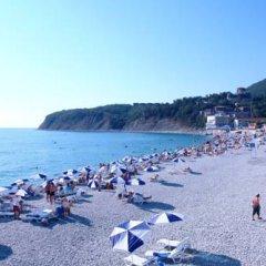 Гостиница ЛеЛюкс в Ольгинке отзывы, цены и фото номеров - забронировать гостиницу ЛеЛюкс онлайн Ольгинка пляж