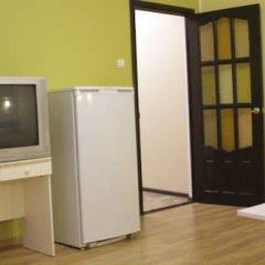 Гостевой дом Домашний Уют удобства в номере фото 2