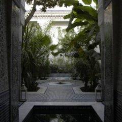 Отель Riad Les Oudayas Марокко, Фес - отзывы, цены и фото номеров - забронировать отель Riad Les Oudayas онлайн фото 17