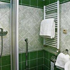 Hotel Hana ванная