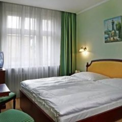 Hotel Hana комната для гостей фото 5