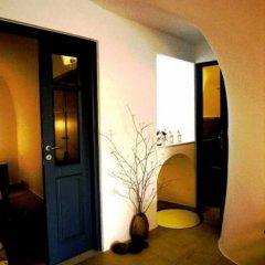 Отель Gabbiano Apartments Греция, Остров Санторини - отзывы, цены и фото номеров - забронировать отель Gabbiano Apartments онлайн удобства в номере