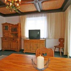 Отель Konrad в номере фото 2