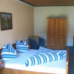 Отель Konrad комната для гостей фото 5
