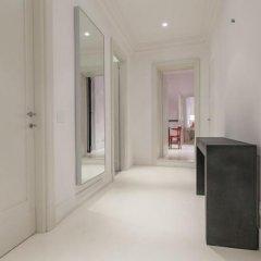 Отель Seminario Deluxe apartament Италия, Рим - отзывы, цены и фото номеров - забронировать отель Seminario Deluxe apartament онлайн удобства в номере