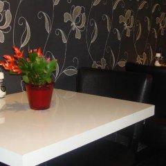 Отель Hermitage Amsterdam Нидерланды, Амстердам - 1 отзыв об отеле, цены и фото номеров - забронировать отель Hermitage Amsterdam онлайн питание фото 3