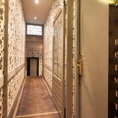 Отель Hermitage Amsterdam Нидерланды, Амстердам - 1 отзыв об отеле, цены и фото номеров - забронировать отель Hermitage Amsterdam онлайн спа фото 2