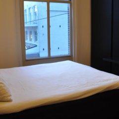 Boutique Hotel Maxime комната для гостей фото 5