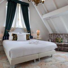 Hotel Schimmelpenninck Huys удобства в номере