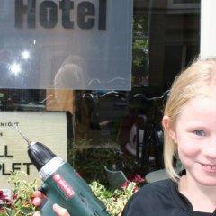 Отель Bicycle Hotel Amsterdam Нидерланды, Амстердам - отзывы, цены и фото номеров - забронировать отель Bicycle Hotel Amsterdam онлайн интерьер отеля