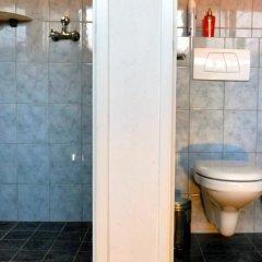 Hotel Adolesce ванная фото 2