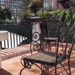 Отель Principe Real Terrace фото 3