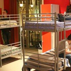 Отель Safestay Passeig de Gracia фото 9