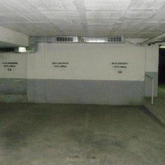 Отель Bon Repòs парковка