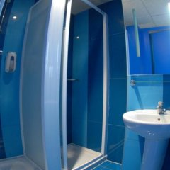 Barcelona Urbany Hostel ванная фото 3