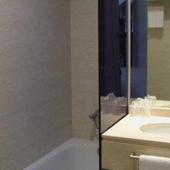 Hotel Moon ванная