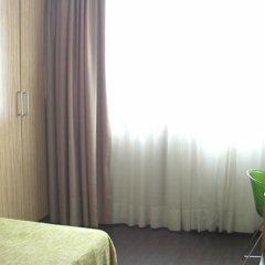 Hotel Moon комната для гостей фото 5