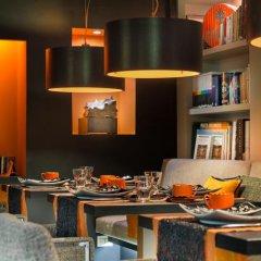 Отель Charming House DD724 Италия, Венеция - отзывы, цены и фото номеров - забронировать отель Charming House DD724 онлайн питание фото 2