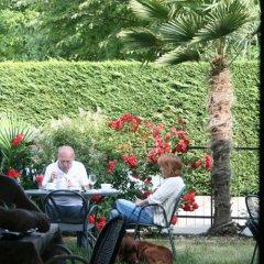 Отель Residence Miralago Rooms & Apartments Италия, Манерба-дель-Гарда - отзывы, цены и фото номеров - забронировать отель Residence Miralago Rooms & Apartments онлайн спа