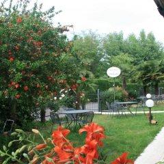 Отель Residence Miralago Rooms & Apartments Италия, Манерба-дель-Гарда - отзывы, цены и фото номеров - забронировать отель Residence Miralago Rooms & Apartments онлайн фото 3