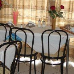 Отель Elite Hotel Греция, Афины - 11 отзывов об отеле, цены и фото номеров - забронировать отель Elite Hotel онлайн гостиничный бар