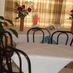 Отель Elite Hotel Греция, Афины - 11 отзывов об отеле, цены и фото номеров - забронировать отель Elite Hotel онлайн питание фото 2