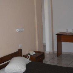 Отель Elite Hotel Греция, Афины - 11 отзывов об отеле, цены и фото номеров - забронировать отель Elite Hotel онлайн удобства в номере