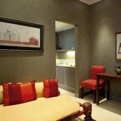 Отель Kefalari Suites спа фото 2