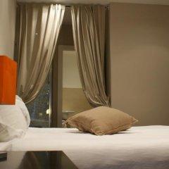 Hotel Aniene спа фото 2