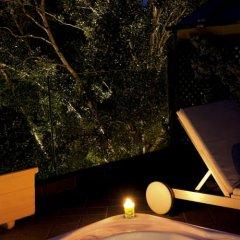 Отель Kefalari Suites Греция, Кифисия - отзывы, цены и фото номеров - забронировать отель Kefalari Suites онлайн сауна