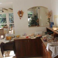 Отель Annabell Италия, Меран - отзывы, цены и фото номеров - забронировать отель Annabell онлайн питание
