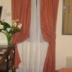 Отель Hostal Bahia Испания, Сан-Себастьян - отзывы, цены и фото номеров - забронировать отель Hostal Bahia онлайн удобства в номере