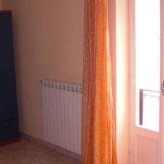 Отель Legnano Италия, Леньяно - отзывы, цены и фото номеров - забронировать отель Legnano онлайн балкон
