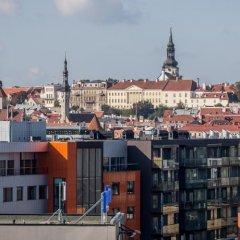 Отель Best Apartments - Jõe Luxury Эстония, Таллин - отзывы, цены и фото номеров - забронировать отель Best Apartments - Jõe Luxury онлайн