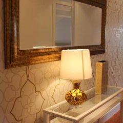 Отель The Sky Lofts Lisbon - Guesthouse удобства в номере