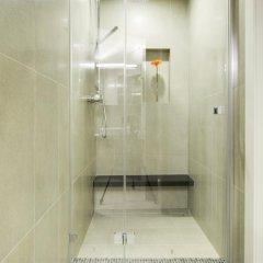 Отель Angel Wing Apartamentai ванная фото 2